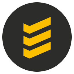 enCIFer Icon
