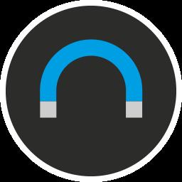 IsoStar Icon