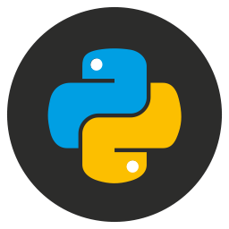 CSD Python API Icon