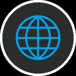 WebCSD Icon